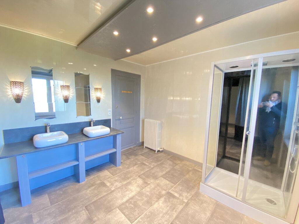Maison à vendre 6 150m2 à Coucy-lès-Eppes vignette-12