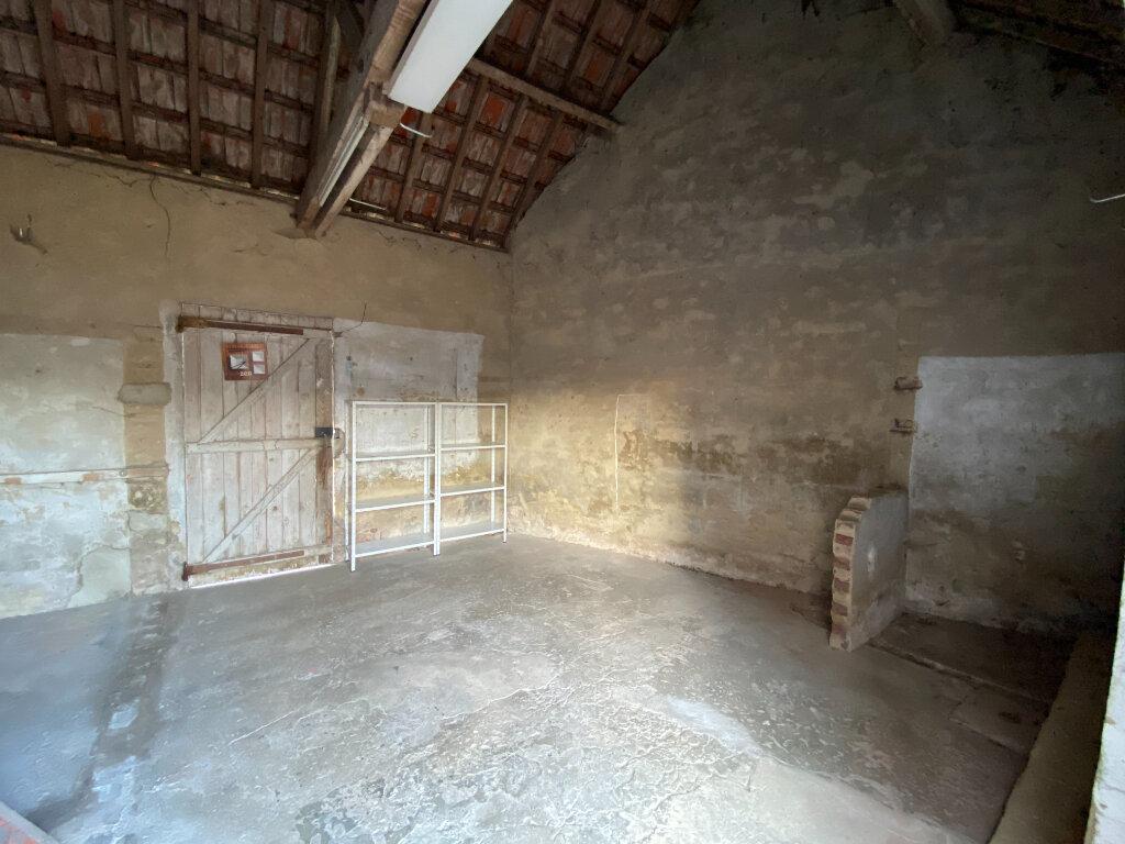 Maison à vendre 6 150m2 à Coucy-lès-Eppes vignette-13