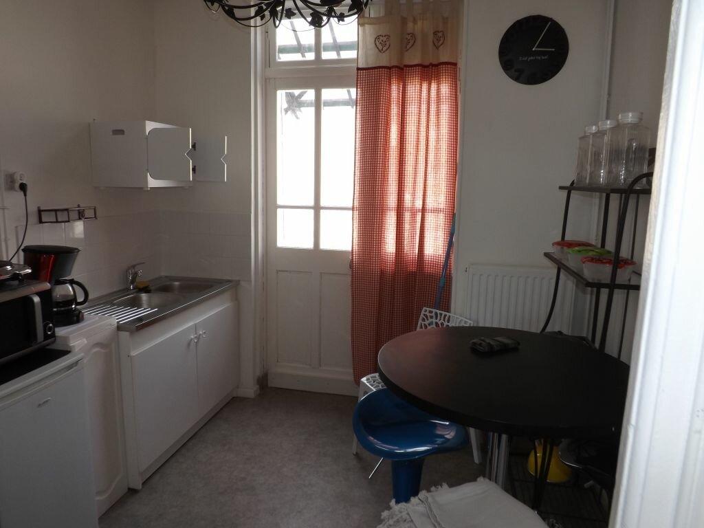 Appartement à louer 3 59.19m2 à Berck vignette-2
