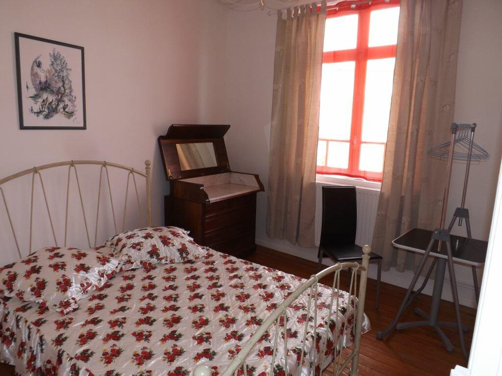 Appartement à louer 3 59.19m2 à Berck vignette-4