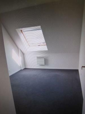 Appartement à louer 2 44.77m2 à Berck vignette-4