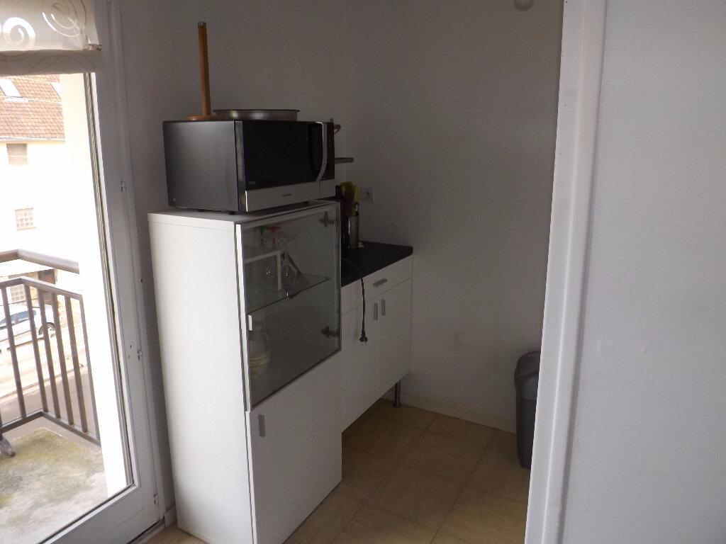 Appartement à louer 1 23.51m2 à Berck vignette-7
