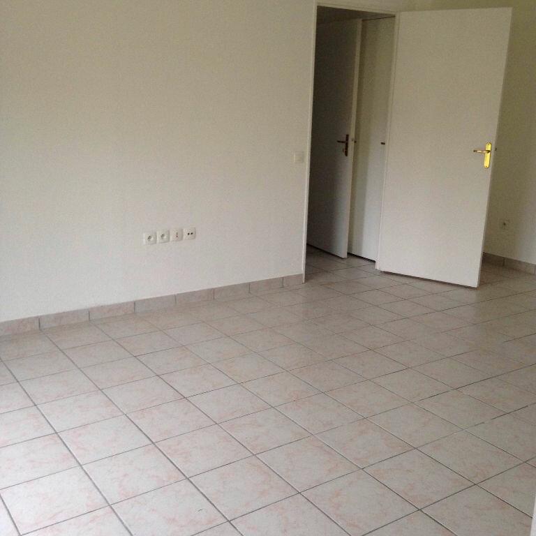 Appartement à louer 2 44.77m2 à Berck vignette-3