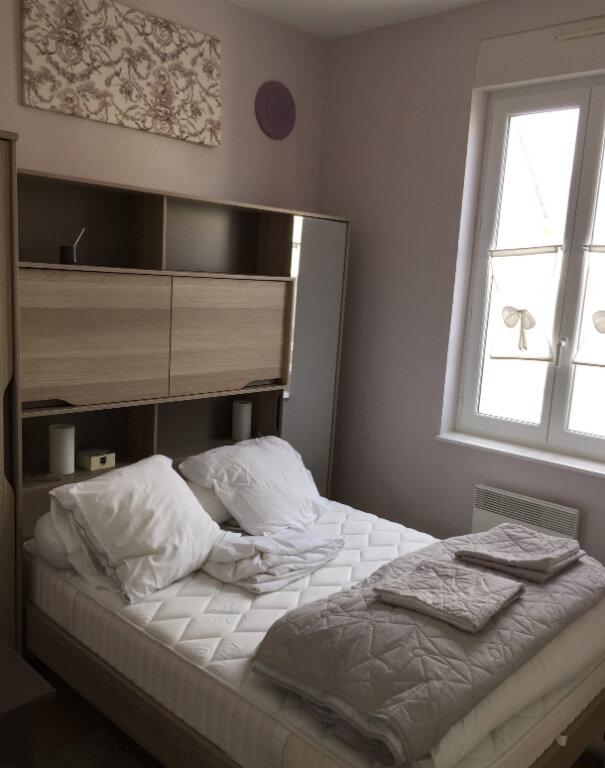 Appartement à louer 3 45.4m2 à Berck vignette-3
