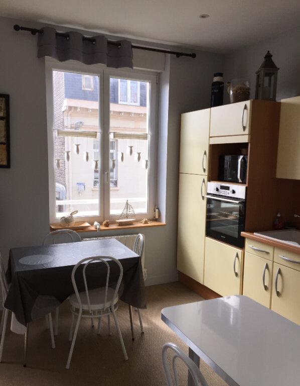 Appartement à louer 3 45.4m2 à Berck vignette-5