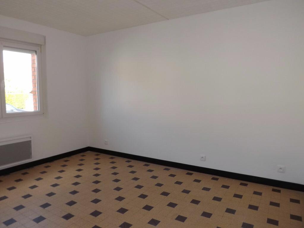 Appartement à louer 4 65.53m2 à Berck vignette-2