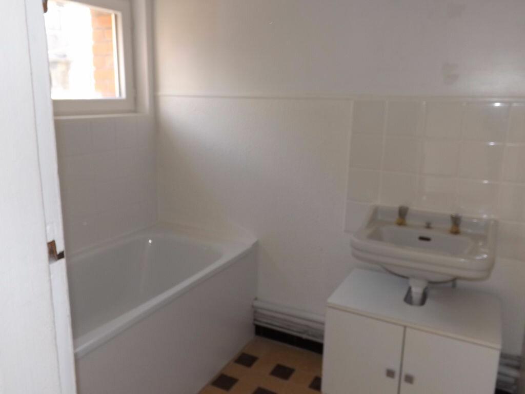 Appartement à louer 4 65.53m2 à Berck vignette-3