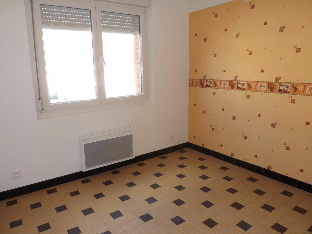 Appartement à louer 4 65.53m2 à Berck vignette-4