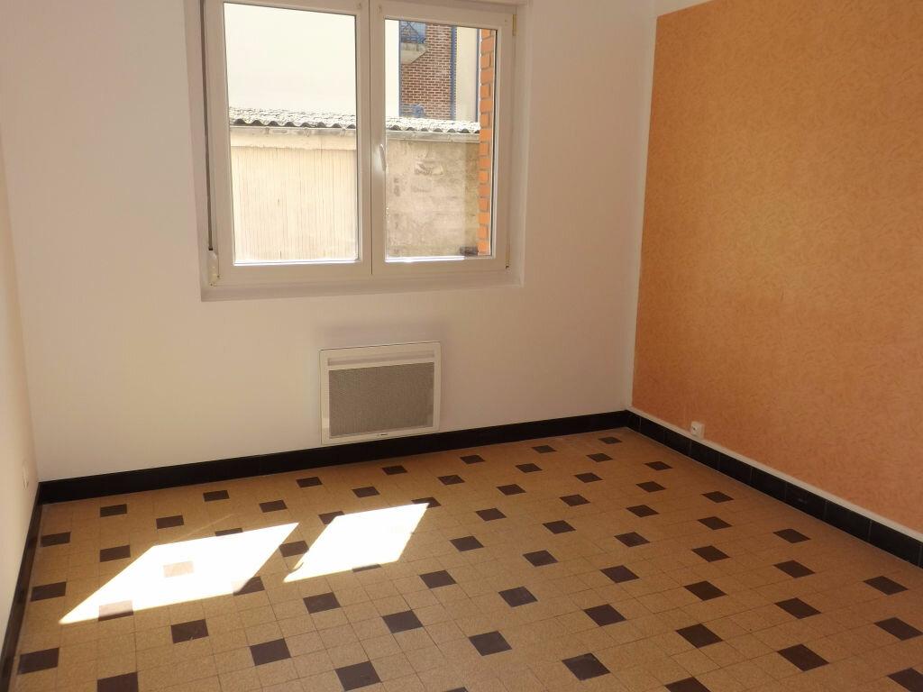 Appartement à louer 4 65.53m2 à Berck vignette-5