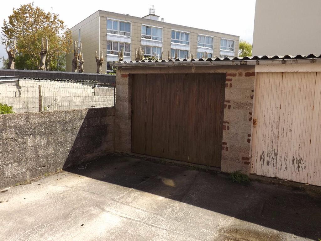 Appartement à louer 4 65.53m2 à Berck vignette-6