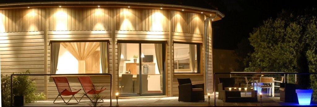Maison à vendre 5 152m2 à Rang-du-Fliers vignette-1