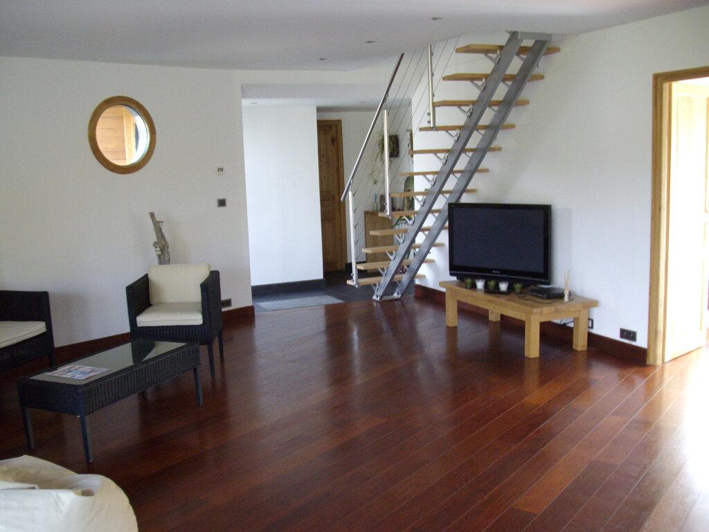 Maison à vendre 5 152m2 à Rang-du-Fliers vignette-4
