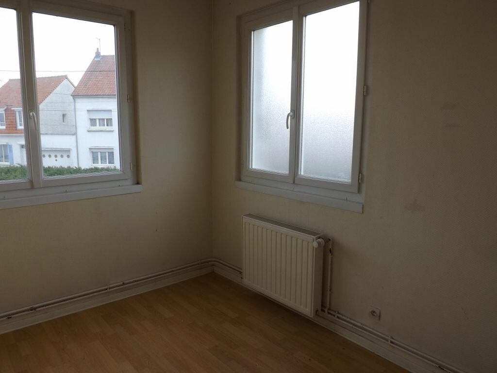 Appartement à louer 3 38.4m2 à Berck vignette-2
