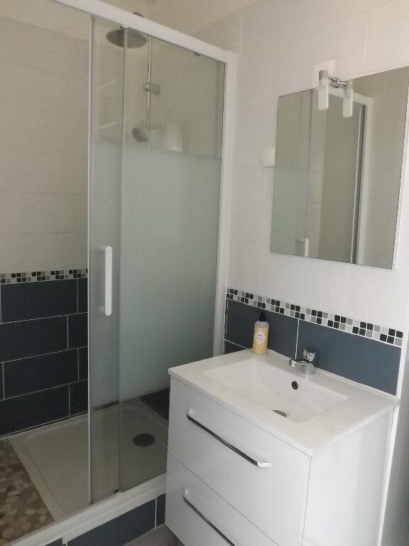 Appartement à louer 2 33.77m2 à Berck vignette-6
