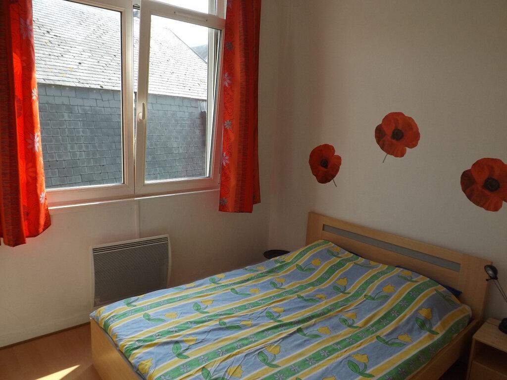 Appartement à louer 2 27.49m2 à Berck vignette-7