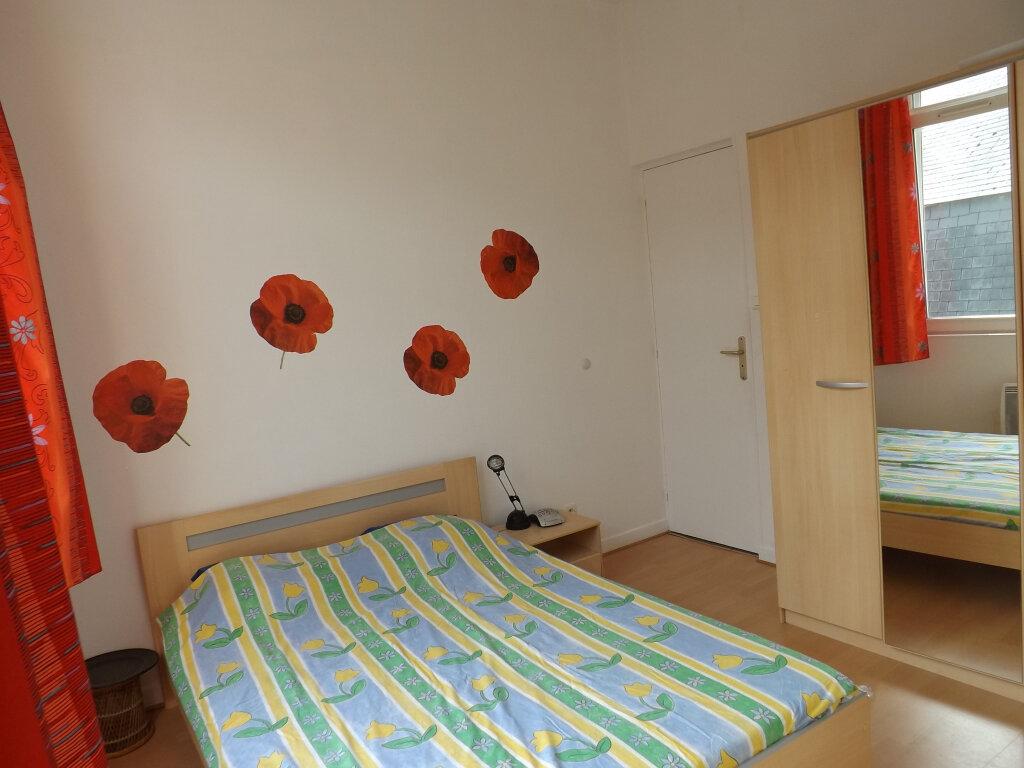 Appartement à louer 2 27.49m2 à Berck vignette-8