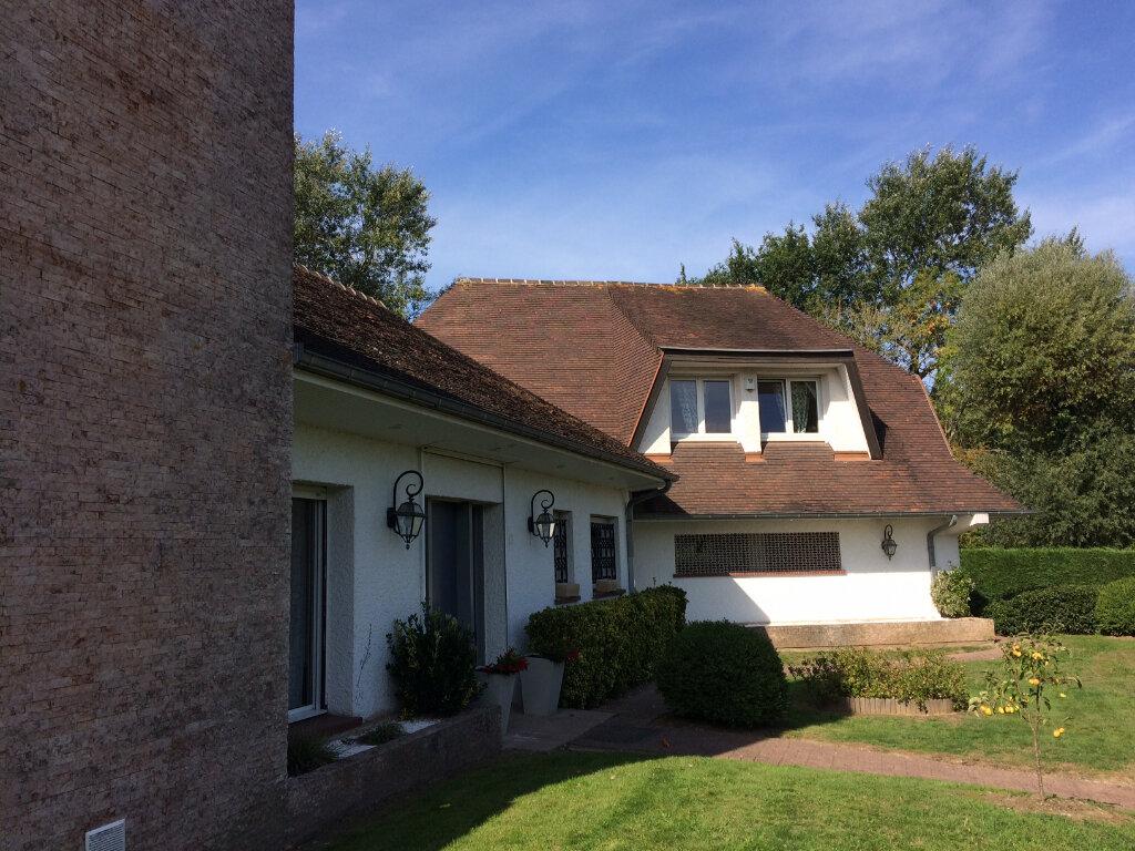 Maison à vendre 7 254m2 à Berck vignette-1
