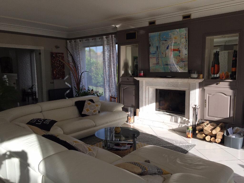 Maison à vendre 7 254m2 à Berck vignette-3