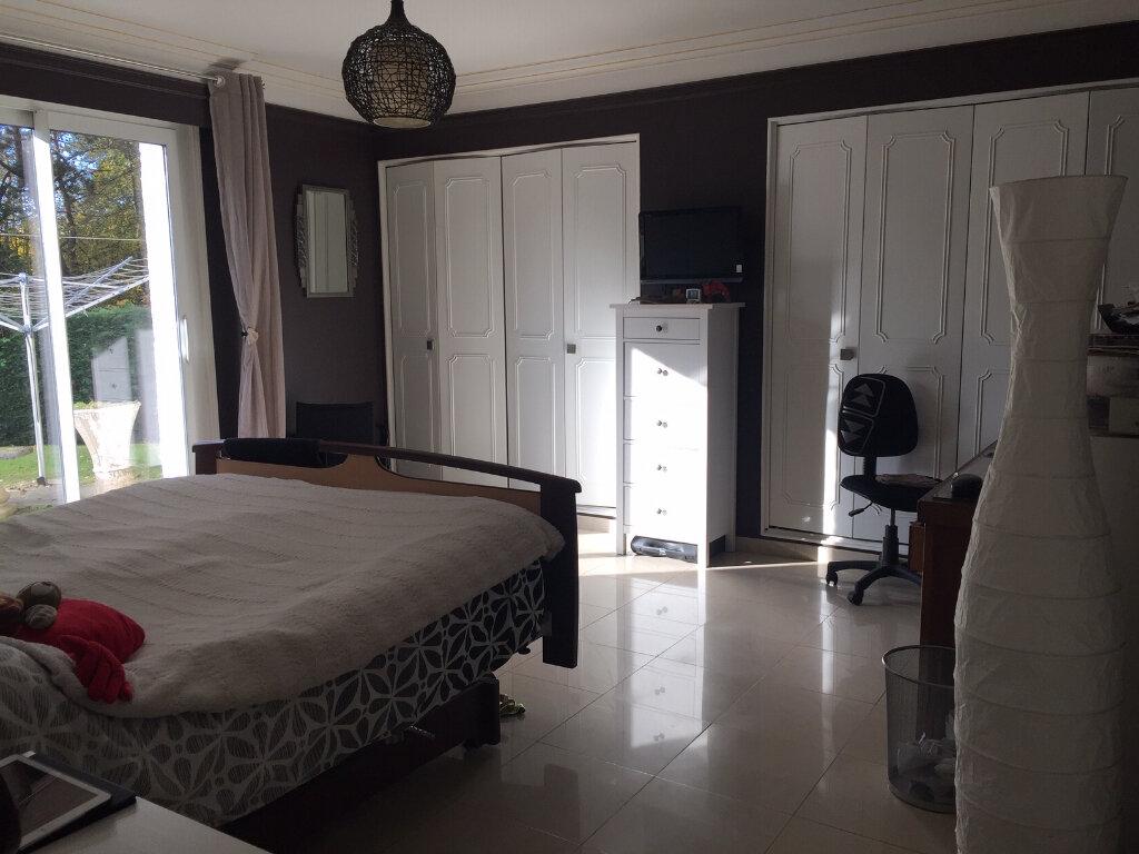 Maison à vendre 7 254m2 à Berck vignette-9
