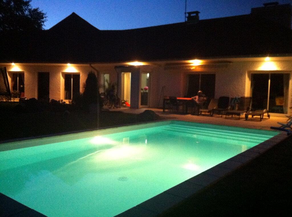 Maison à vendre 7 254m2 à Berck vignette-13