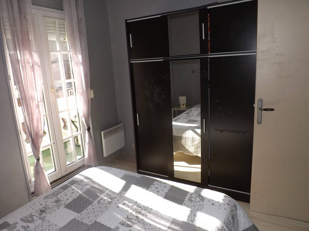 Appartement à louer 2 29m2 à Berck vignette-6
