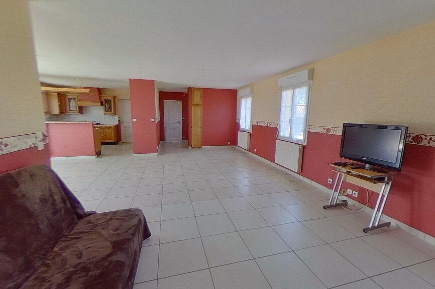 Maison à vendre 8 180m2 à Rang-du-Fliers vignette-3