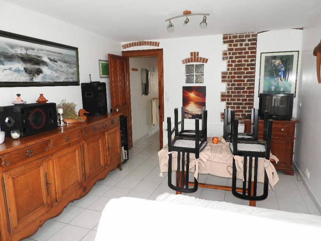 Maison à vendre 5 142m2 à Rang-du-Fliers vignette-3