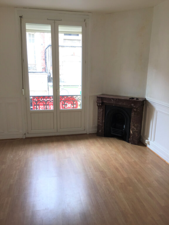 Appartement à louer 3 54.53m2 à Berck vignette-1