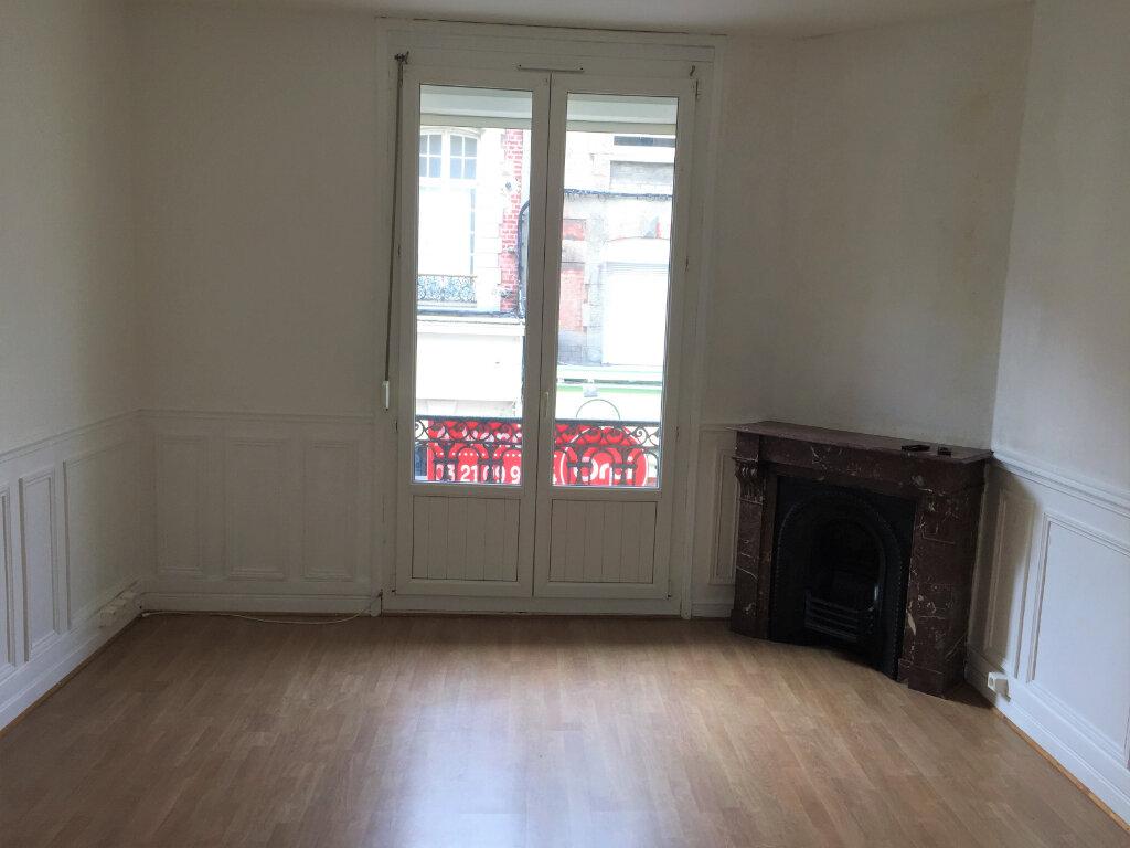 Appartement à louer 3 54.53m2 à Berck vignette-2