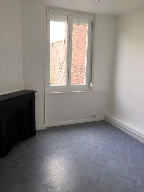 Appartement à louer 3 54.53m2 à Berck vignette-4