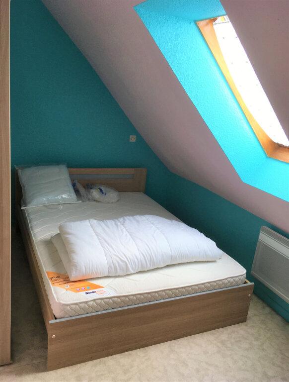 Appartement à louer 2 27.31m2 à Berck vignette-5