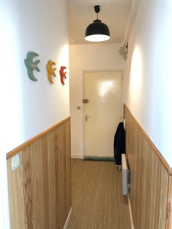 Appartement à louer 1 25.42m2 à Berck vignette-6