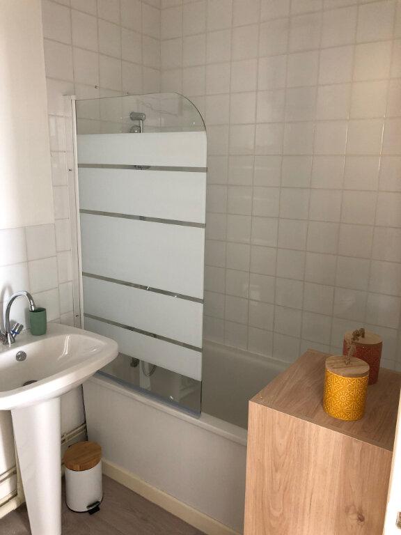 Appartement à louer 1 25.42m2 à Berck vignette-8