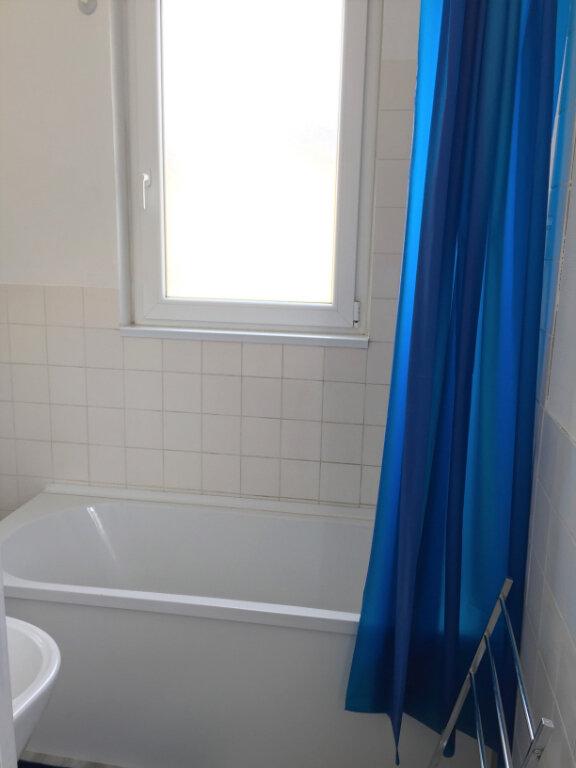 Appartement à louer 1 25m2 à Berck vignette-5
