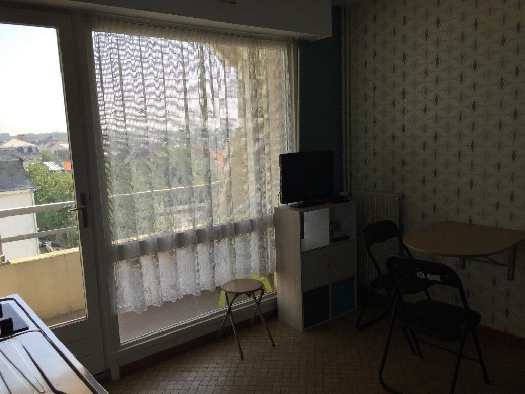 Appartement à louer 1 14.66m2 à Berck vignette-3