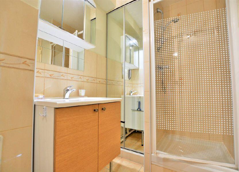 Appartement à louer 1 22.74m2 à Berck vignette-4