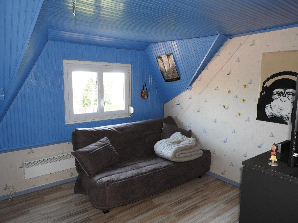 Maison à vendre 8 173m2 à Berck vignette-7