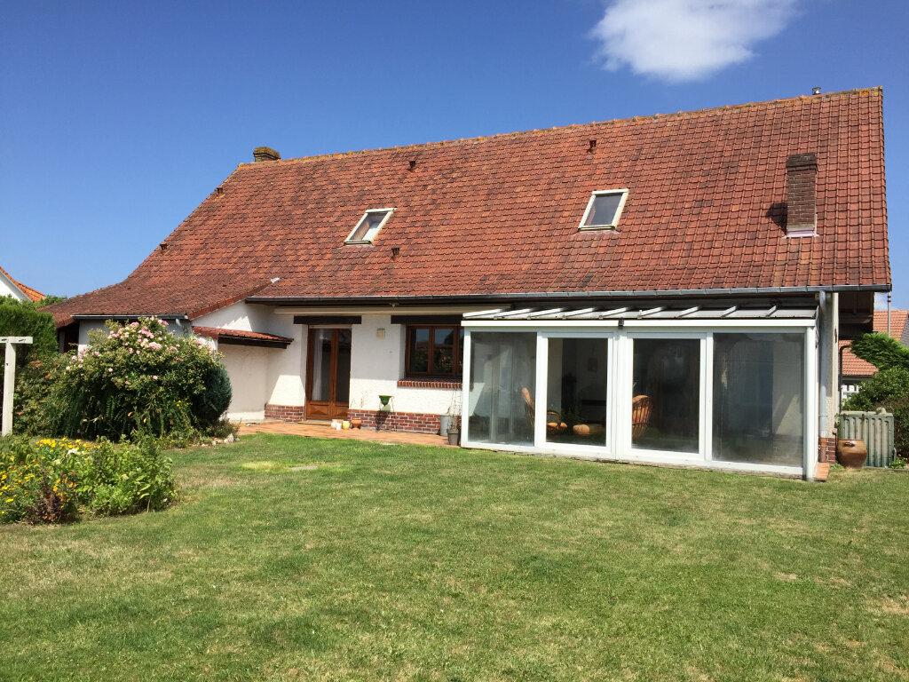 Maison à vendre 5 190m2 à Rang-du-Fliers vignette-2