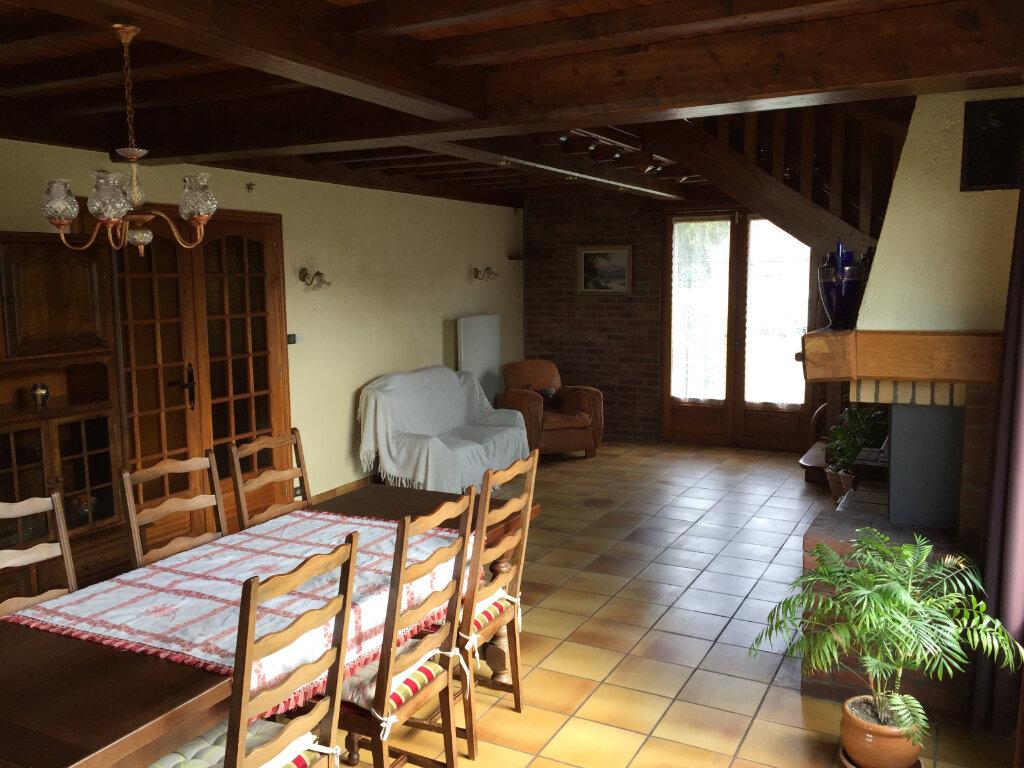 Maison à vendre 5 190m2 à Rang-du-Fliers vignette-5