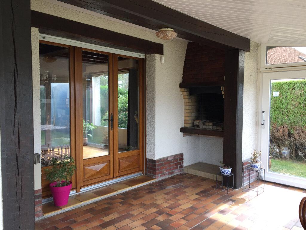 Maison à vendre 5 190m2 à Rang-du-Fliers vignette-6