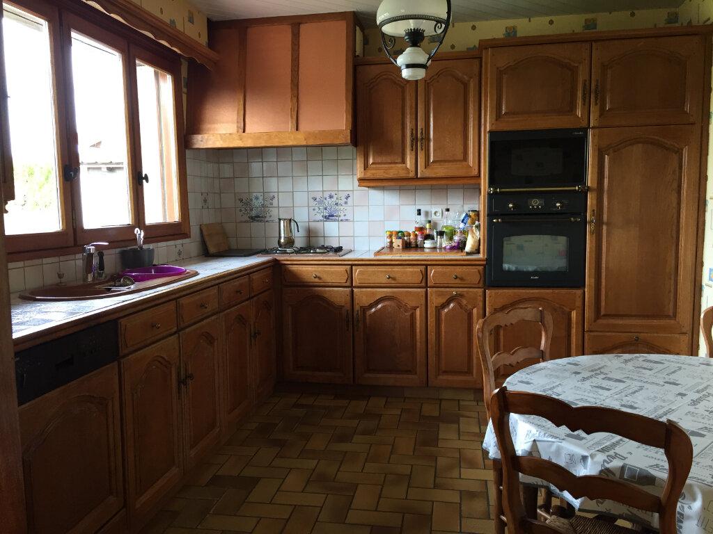 Maison à vendre 5 190m2 à Rang-du-Fliers vignette-7