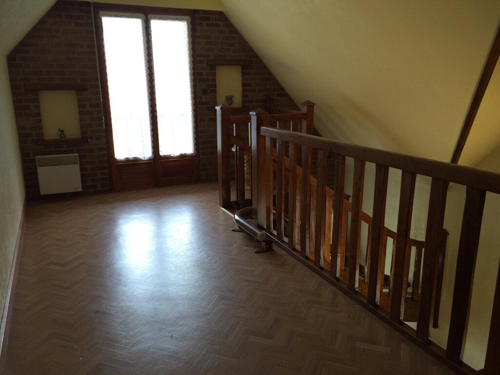 Maison à vendre 5 190m2 à Rang-du-Fliers vignette-10