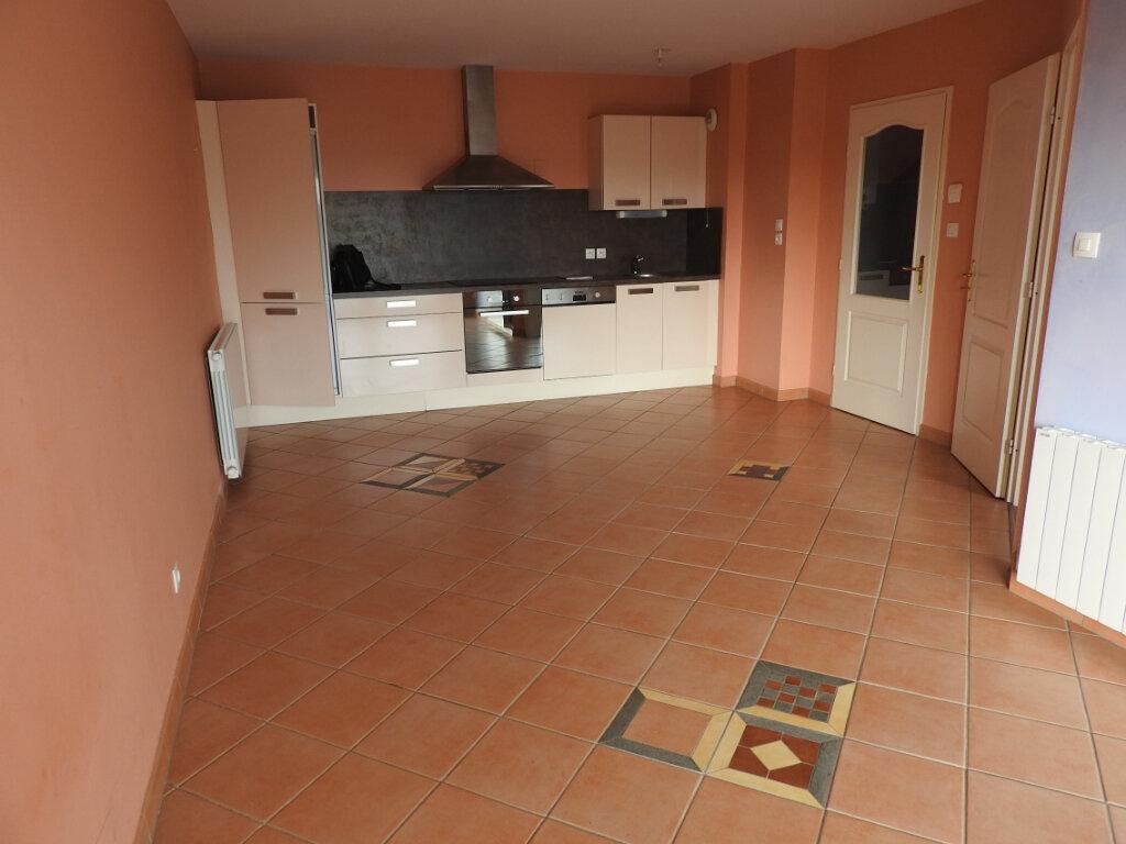 Appartement à vendre 3 53m2 à Berck vignette-2