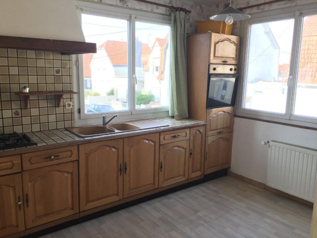 Appartement à louer 4 61m2 à Berck vignette-3