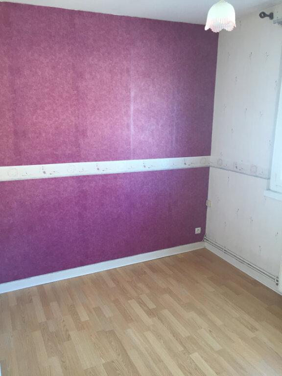 Appartement à louer 4 61m2 à Berck vignette-4