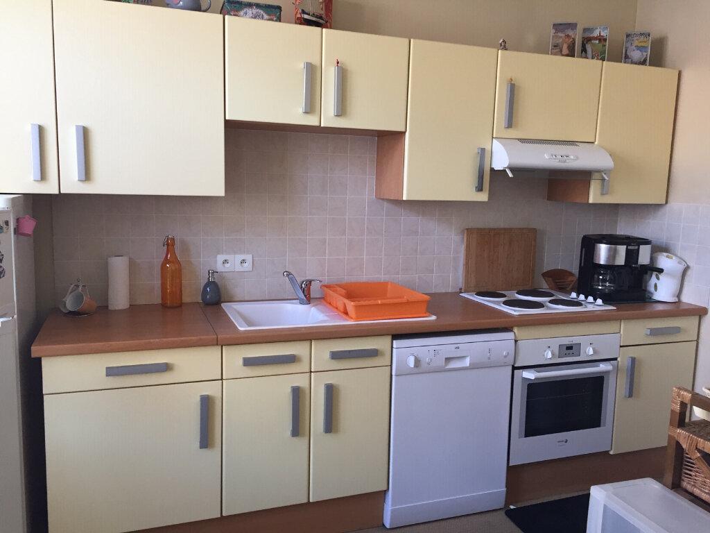 Appartement à vendre 3 44m2 à Berck vignette-2