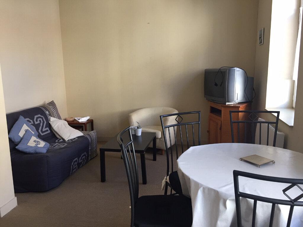 Appartement à vendre 3 44m2 à Berck vignette-3