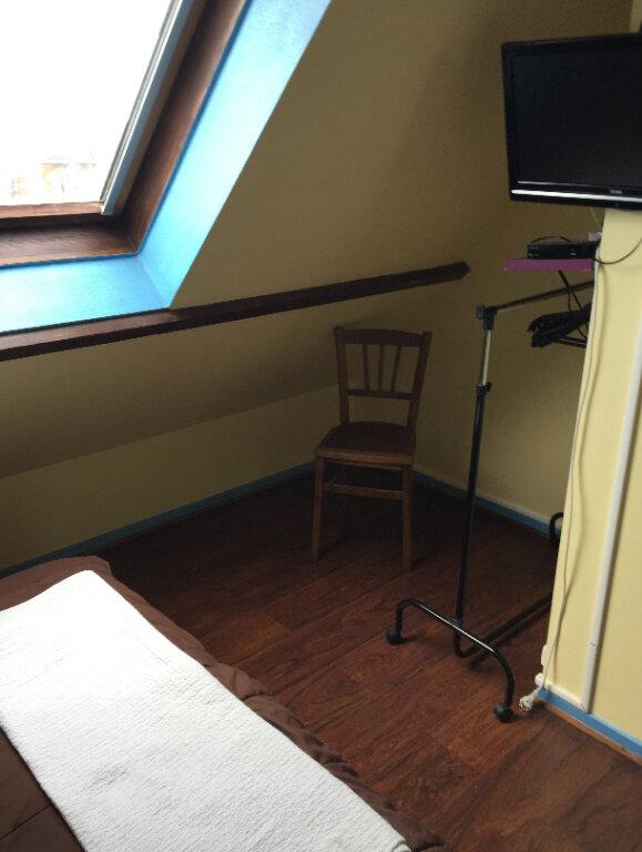 Appartement à louer 3 43.79m2 à Berck vignette-6