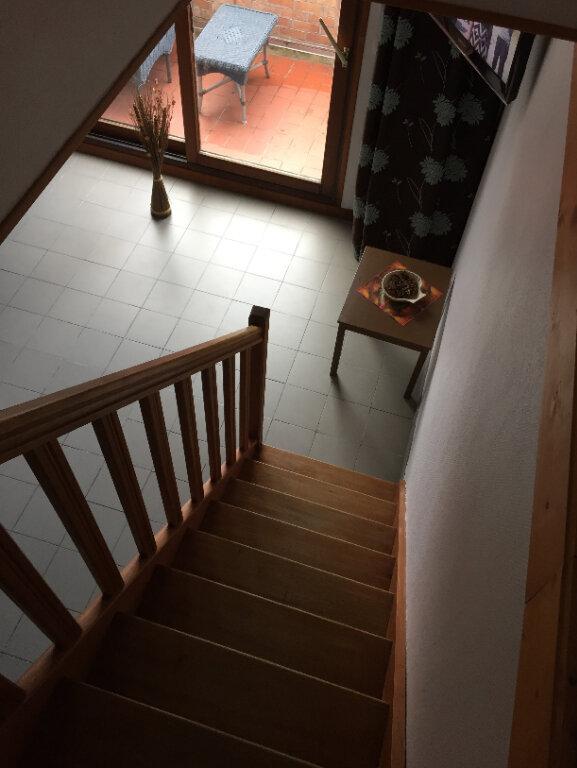 Appartement à louer 3 43.79m2 à Berck vignette-9