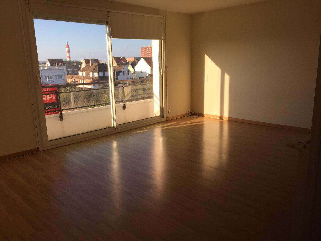 Appartement à vendre 3 74m2 à Berck vignette-2
